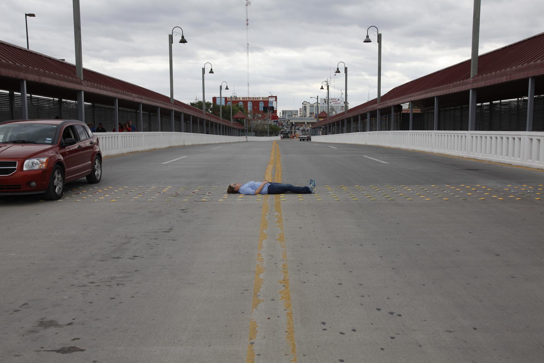 1_Progress–Nuevo Progresso International Bridge, 2012 – Susan