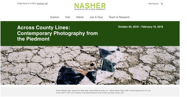 Nasher Across County Lines.jpg